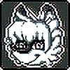 LilDerpist's avatar