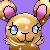 lildik's avatar
