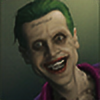 lildogg0's avatar