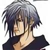 lildpfire's avatar