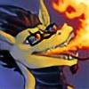 LilDragonGuy's avatar