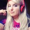 LilDreamyAdventurer's avatar