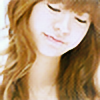 Lileath's avatar