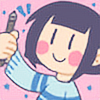 Lileaves's avatar