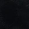 LilEchoCookies's avatar
