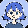 lileehilee's avatar