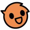 lilegite's avatar
