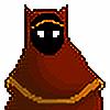 lilelf123's avatar