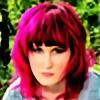 lilelle's avatar