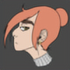 Lilemaus's avatar