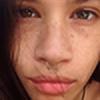 LilEmmaFairy's avatar