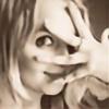 LiLen's avatar