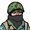LilEnderbro1's avatar