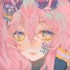 Lilenee0's avatar