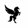 Lileoof's avatar