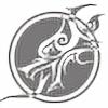 lilesj's avatar