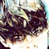 Lilew's avatar