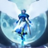 Lileya-Celestie's avatar