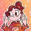 lileykaleyka's avatar