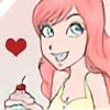 Lileyn's avatar