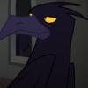 lilfigure2's avatar