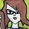 LilFishCC's avatar