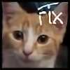 lilfixit's avatar