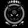 lilflo6's avatar
