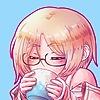 lilflow's avatar