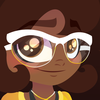LilFluffyDisnerd's avatar