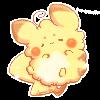 LilFluffyLilly's avatar