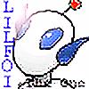 lilfoi's avatar