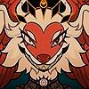 lilfuhrer's avatar