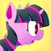 lilfunkman's avatar