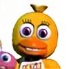 Lilgamer176's avatar