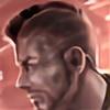 lilgamerboy14's avatar