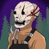 LilGeekChase's avatar