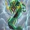 LilGenius's avatar