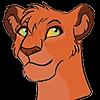 lilghostie2's avatar