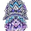LilGiggles93's avatar
