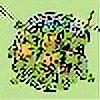 LilGIzDuhBest's avatar