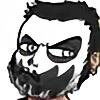 Lilgoatz's avatar