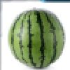 LilGrade's avatar