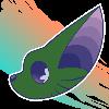 Lilgreenfox's avatar