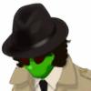 Lilgreenmen's avatar