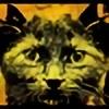 lilgreenmomo's avatar
