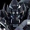 lilgryphon's avatar