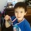 lilhapaboy's avatar