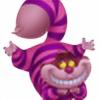 lilhawkeye's avatar