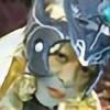 lilhevn's avatar
